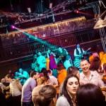 Vivo band, bendovi za svadbe, bend za svadbe, muzika za svadbu, bend za vencanje, Klub Kasina