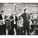 Ognjen Amidzic, Ami G Show, Vivo band, bendovi za svadbe, bend za svadbe, muzika za svadbu, bend za vencanje