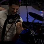 Vivo band, bendovi za svadbe, bend za svadbe, muzika za svadbu, bend za vencanje