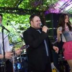 Vivo band, bendovi za svadbe, bend za svadbe, muzika za svadbu, bend za vencanje, Restoran Frans