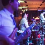 Vivo band, bendovi za svadbe, bend za svadbe, muzika za svadbu, bend za vencanje, hotel Metropol
